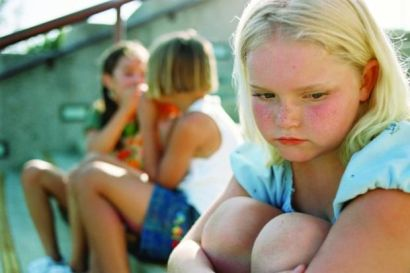 how-to-help-your-anxious-child-be-more-assertive